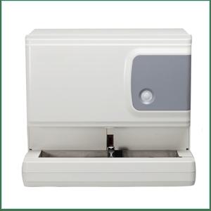 Автоматический анализатор осадка мочи UriLit-1280