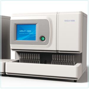 Автоматический анализатор мочи UriLit-1600